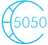 5050_logo-removebg-preview.png