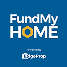 fundmyhome.png