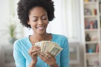girl with money.jpg