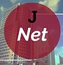 j net logo 5.png