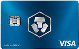 crypto card.jpg