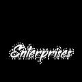 New 1 Logo Transparent.png