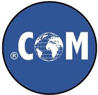 CWM LOGO 1.jpg