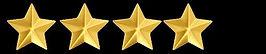 4 star.jpg