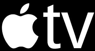 apple tv new logo.png