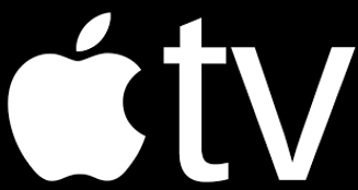 apple tv new logo.png