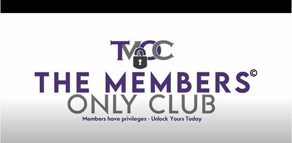 members only image.JPG