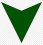 arrow green.png
