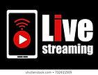 live tv logo.jpg