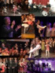 collage-DIRMUZDANS.jpg