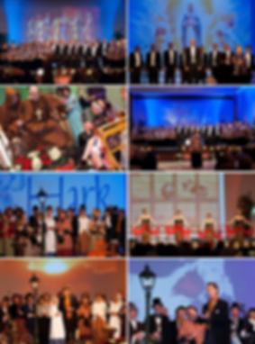 concert 2014_2 klein.png