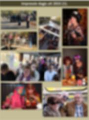 collage-dagje-uit-2015-1 klein.png
