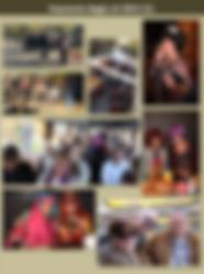 collage-dagje-uit-2015-1.png