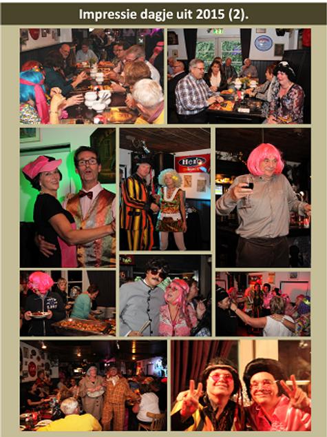 collage-dagje-uit-2015-2 klein.png