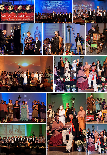 concert 2014_1 klein.png