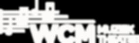 WCM-logo-wit.png