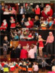 collage-kerst-2015 klein.png