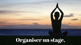 Organiser un stage, web-min.jpg