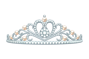 tiara-clipart-transparent-background-1-3