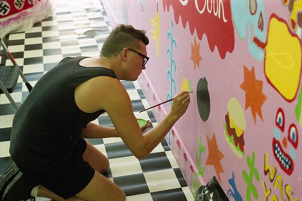paul yore portra march20038.jpg