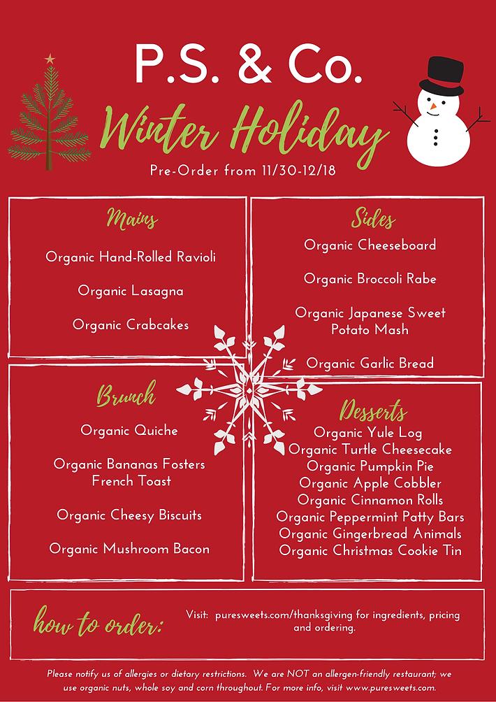 Holiday menu.png