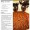 Thumbnail: Organic 100% Buckwheat Pancake Mix