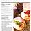 Thumbnail: Organic Vanilla Cupcake Mix