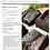 Thumbnail: Organic Midnight Brownie Mix