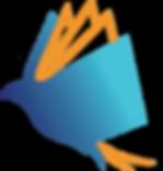 MYM Bird Transparent.png