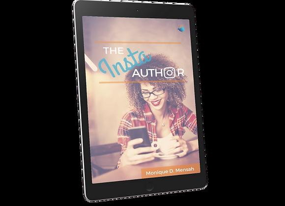 The Insta Author