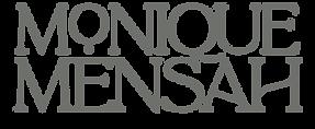 Monique Mensah Main Logo (willow grove).png