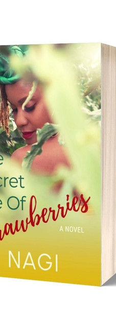 The Secret Life of Strawberries