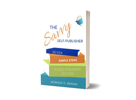 7 Steps to Self-Publishing Success