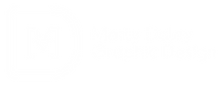 mdgd_white_logo-01.png