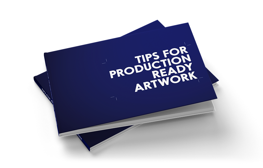 tips_for_production_ready_artwork EBOOK