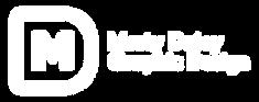 MDGD - MASTER LOGO 2020 - WEBSITE HEADER