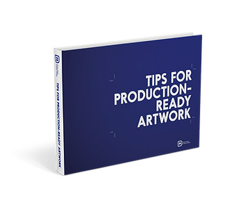 tips_for_production-ready_artwork - eBoo