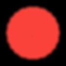 Wunders_72_RGB_secondary-Wtrans-main.png