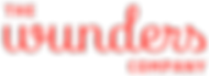 Wunders_72_RGB_Principal logo.png