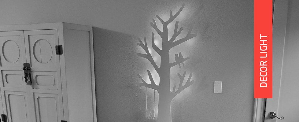980X400 Decor light.jpg