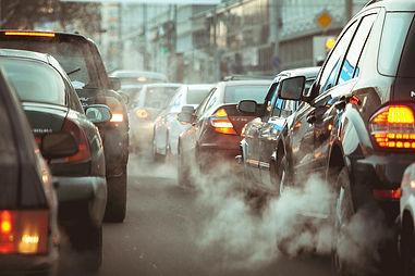 traffic_picture_no2atlas.jpeg