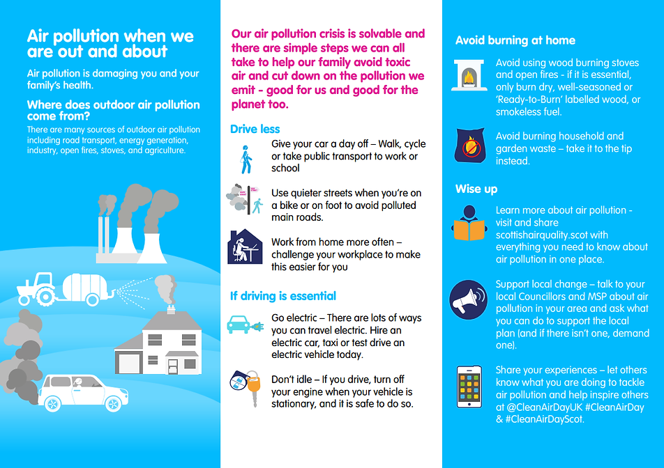 clean air day infographic 2.png