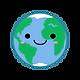 cartoon-earth-transparent-9.png