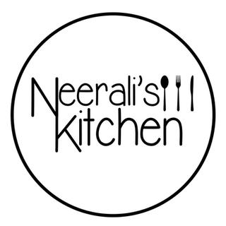 Neerali's Kitchen