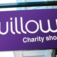 Willow Charity Shop sign_0.jpg