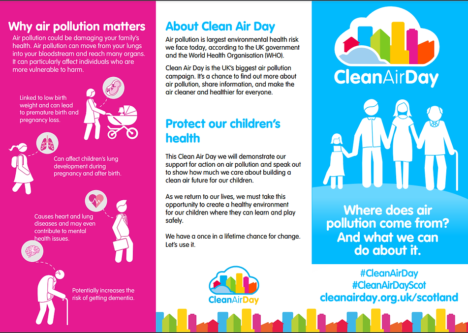 clean air day infographic 1.png
