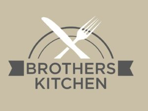 Brother's Kitchen