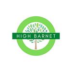 High Barnet.png