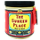 Thumbnail: The Sunken Place