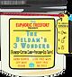 Animated Beldams Wonders 9oz_RGB.png